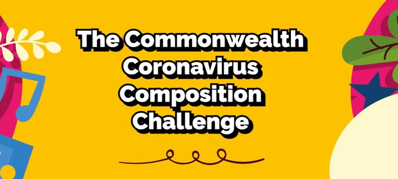 Coronavirus Composition Challenge